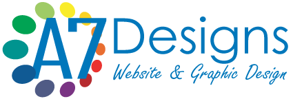 A7Designs Shopping Cart Demo