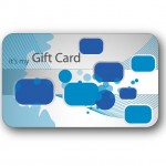 gift-card-blue