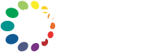 Adelaide Website Design, Adelaide Graphic Design, Shopping Cart Design Logo