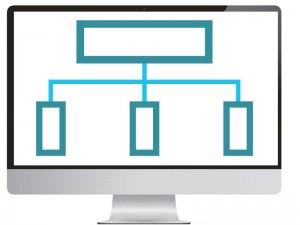 website design adelaide hosting