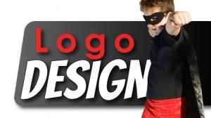 website design adelaide logo design