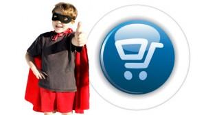 Adelaide Website Design shopping carts