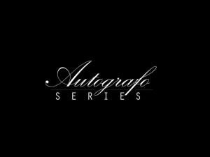 Adelaide Website logo Design client