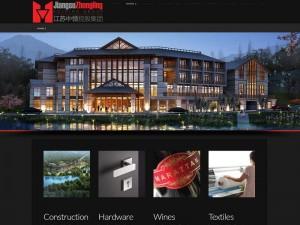 adelaide website design